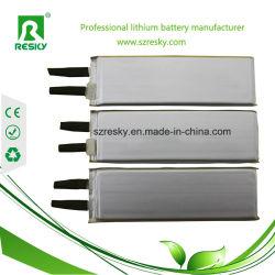 20C 35c 3000mAh Lipo Bateria para modelo de avião