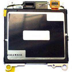 Оригинальный ЖК-дисплей для Blackberry 8520
