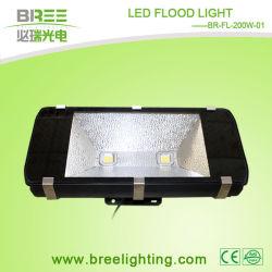 Projecteur à LED 160W (BR-FL-160W-01)