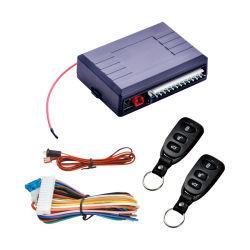 ACC sperren elektrisches/Anfangsmittlerer Steuerverschluss-Fernsteuerungsauto-Warnungssystem