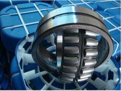 Оригинальный бренд SKF Сферический роликоподшипник (23120CC/W33)