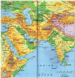 Expédition de marchandises, de la mer, le fret aérien de fret en provenance de Chine Tianjin, Shanghai, Ningbo, Foshan, Xiamen, Shenzhen, Guangzhou à Bahreïn, Qatar, Doha, au Koweït