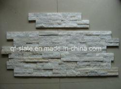 مرو بيضاء بيئيّة يستنبت [ستون ولّ] [كلدّينغ], [بيزرّا] ثقافة حجارة