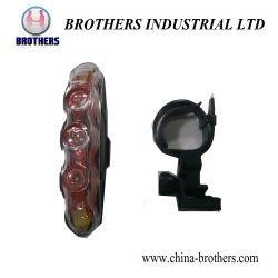 5 de alta qualidade Super LED brilhante Aluguer Tail-Lamp (sh-108)