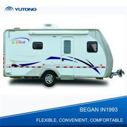 2016 New Model 5m Caravan / Luxury Caravan Australia 스타일