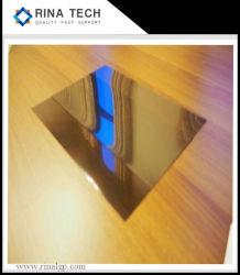 Film de polarisation prix d'usine personnalisé pour le rétroéclairage LCD à LED