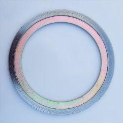 De Pakkingen van de spiraalvormig-Wond van de binnen-ring voor Gebruik met Flenzen ASME B16.5