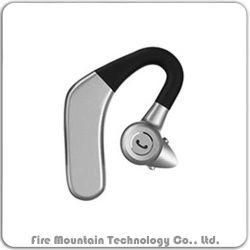 Pl-1 сменный аккумулятор мини-моно Bluetooth Одинарный наушник