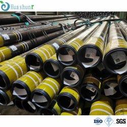 "Bon prix API 5TC Seamless Q125 9-5/8"" 53.50 P/LC/Bc pour tuyau de tubages FTPP"