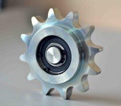 Цепь ведущей звездочки колеса передача мощности детали 08B-1 - 10t
