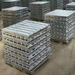 De in het groot Goedkope Baar van de Legering van het Aluminium van de Verkoop van de Prijs