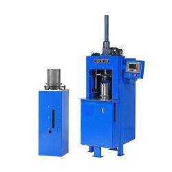 Betume/mistura asfalto Superpave Compactador Oscilatórios circulares no laboratório