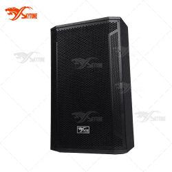 Skytone Stx815м этапе оборудование высокого класса профессиональное аудио громкоговорителя