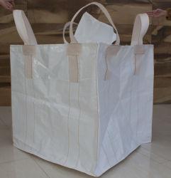1 طن [جومبو] حقيبة/كبيرة [بغ/فيبك] حقيبة/حقيبة ضخمة