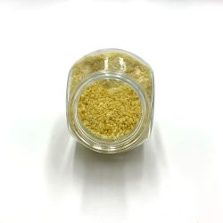 Productos químicos finos Pharma disulfuro Dibenzothiazole Grado 2, 2'-Dithiobis (benzothiazole) Mbts Accelerator Dm 120-78-5