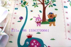 Macchina di rivestimento di alta qualità della Colore-Pellicola di EPE per le stuoie del gioco del bambino