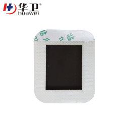 Medicina di erbe cinese per la zona infrarossa adulta di rilievo di tosse