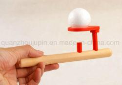 Для изготовителей оборудования с возможностью горячей замены продажи деревянные баланс удар игрушка шаровой опоры рычага подвески