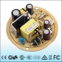 15W 18W 25W 42W 48W 65W de bastidor abierto personalizada electrodomésticos integrados en el pequeño aparato de bastidor abierto personalizada Fuente de alimentación incorporada