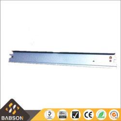 Escova de limpa-vidros 1010/1200 Wb Universal