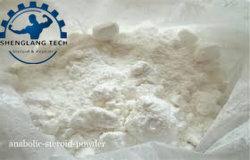 CAS: 9004-32-4 Carboxymethyl натрия целлюлозы (CMC)