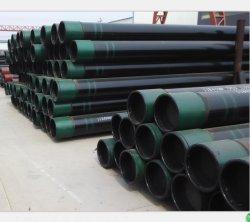 ガスのためのAPI 5L X65ライン鋼鉄継ぎ目が無いPipe&Tubing
