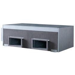 Aria centrale del condizionatore d'aria del rifornimento dell'aria fresca che tratta unità 14/22.4/28/45/56kw
