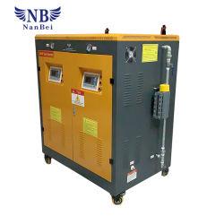 großer konkurrenzfähiger Preis-elektrischer Dampf-Generator-Dampf der Qualitäts144kw