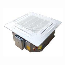 Vente chaude durable Plafond pratique de la cassette pour le supermarché de la bobine du ventilateur