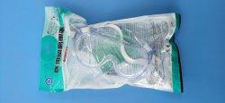 Crystal Óculos óculos de segurança médica Medical Óculos de protecção
