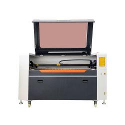 Жинан заводских выбросов CO2 питания лазерная резка гравировка машины для акрилового волокна древесины бумаги ткани из натуральной кожи