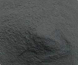 Metal en polvo de silicio de alta calidad
