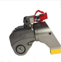 Qualitäts-Vierkantmitnehmer-hydraulischer Drehkraft-Schlüssel