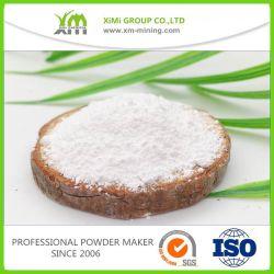 Superfine 96 % de la blancheur de la barytine Poudre pour peintures et revêtements en poudre