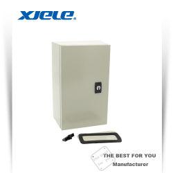 El Panel de control/caja metálica resistente al agua Caja de distribución/Panel de control eléctrico
