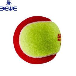 Лучшая цена Высококачественный акриловый теннисных мячей для профессиональной подготовки