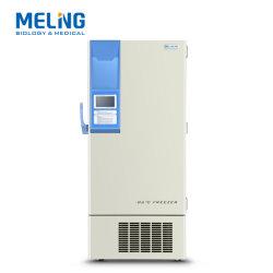Meling -86 градусов очень низких температур морозильной камере в лабораторной работе/больницы (DW-HL528S) среднего размера