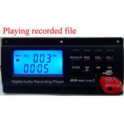 USB Bluetooth SD module MP3
