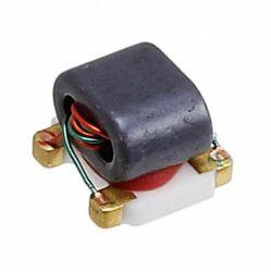 Kundengerechte Transformator-Drosselspule HF-Balunyf7f-617dB-1-12-B253 für CATV, Datenendeinrichtung