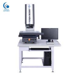 El instrumento de medición automática de la imagen para Universal prueba por lotes (MV-H Series)