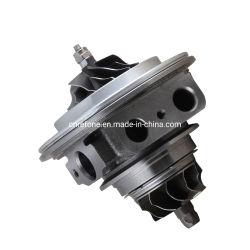 De turbo Levering voor doorverkoop van Chra van de Turbocompressor van de Patroon van Delen K03 53039700099