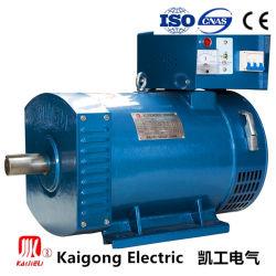 St Stc Power Diesel Generatore Sincrono Trifase Ca