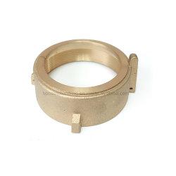 Латунные налаживание или литой детали дозатора воды крышка для очистки Jet Clean вода дозатора