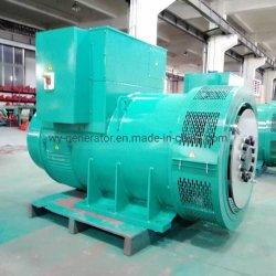 10 Ква-1000КВА AC бесщеточный генератор переменного тока Stamford для Deutz двигатели Perkins электрических генераторов