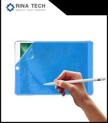 Paperlike Film-Haustier-Bildschirm-Schoner für iPad PRO/Mini