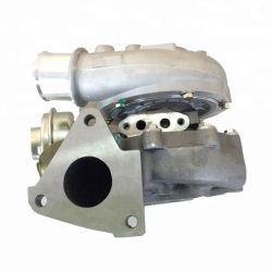 Extra Td27 Turbocompressor Tb2580 voor de AutoMotoronderdelen van Nissan