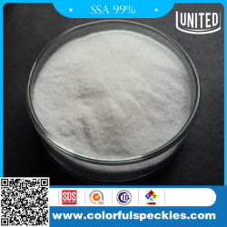 Сульфата натрия безводного, Ssa 99%, сульфат натрия для моющих средств Na2SO4