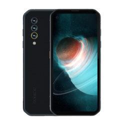 Fabricado na China 5g Blackview Bl6000 PRO 8 GB 256 GB 6,36 polegada 4 Smartphone Camera 5280mAh Android Market 10.0 SNF 5g Smart Phone