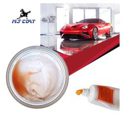 Hot de nouveaux produits au détail voiture mastic polyester