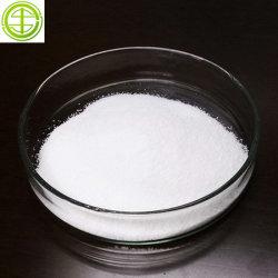 La superoxyde dismutase (Cu. Le Zn SOD) / Enzyme SOD